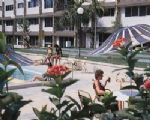 Sell a Surf Rider Resort Condominium
