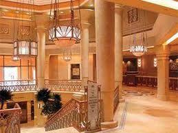 Hilton Las Vegas Strip Rentals