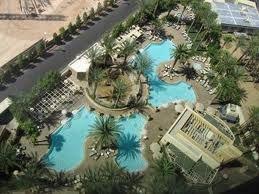 HGVC Timeshare in Las Vegas
