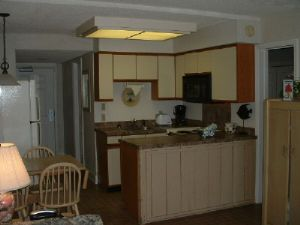 Kingfisher Inn Timeshare Resales And Rentals By Owner