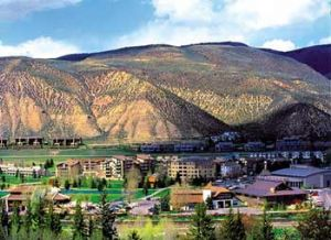 Avon Colorado Timeshare