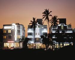 HGVC South Beach