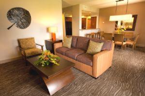 Hilton Waikoloa Beach Timeshare Resales