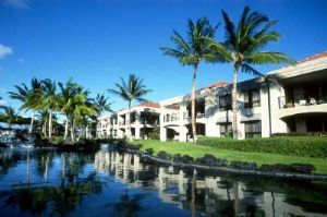 Sell Hilton Waikoloa Beach Timeshare