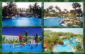 Vacation Resorts Internationale Torres Mazatlan Timeshare Resales And Rentals By Owner