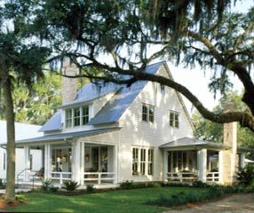 Palmetto Bluff Preserve Timeshare Resales And Rentals By Owner