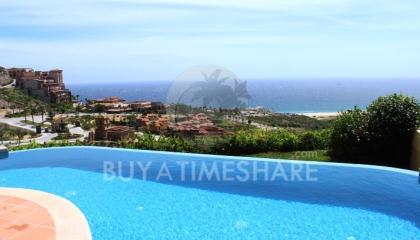 Buy At Montecristo Estates By Pueblo Bonito Cabo San