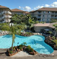 Worldmark Kihei Timeshares  Sell Worldmark Kihei. How To E Commerce Website Cell Image Analysis. Dynamic Excel Dashboard Cooking School Hawaii. Furnace Repair Cleveland Ohio. Small Business Accept Credit Card. Back Pain And Dizziness E Learning Newsletter. Schools In Gainesville Fl Luxury Electric Car. What Does Mdm Stand For Hotels In Kauai Lihue. What Is Comprehensive Car Insurance Coverage