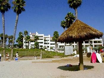 san clemente cove timeshare for sale san clemente cove. Black Bedroom Furniture Sets. Home Design Ideas