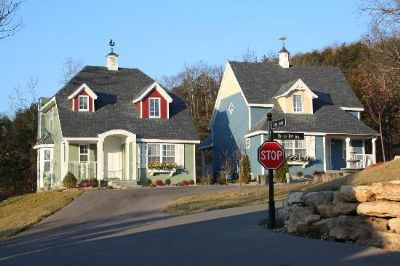 Stormy Point Village Timeshare Resales And Rentals By Owner
