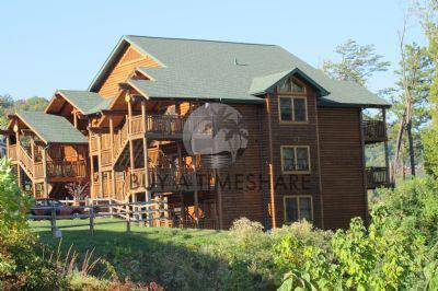 West Gate Resort