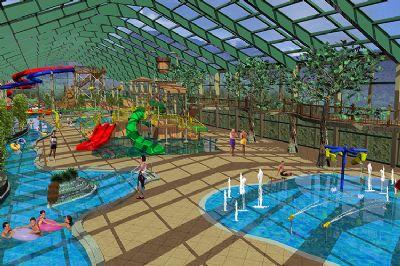 Westgate Smoky Mountain Resort Timeshare Resales Gatlinburg