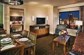 Sell Hilton Timeshare Las Vegas