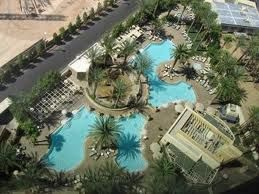 HGVC Timeshare in Las Vegas
