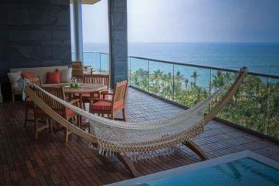 Grand Luxxe Nuevo Vallarta Timeshare Resales And Rentals