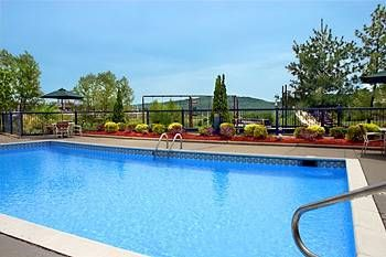 Lodges At Timber Ridge Welk Resorts Branson Timeshare