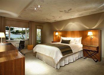 Gravenhurst Spa Resorts