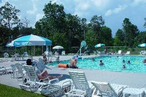 Buy Rent Or Sell Wyndham Resort At Fairfield Glade