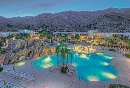 Selling 4000 Diamond Resorts Lake Tahoe Vacation Resort