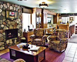 Bar Area Big Bear California Timeshare
