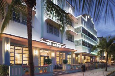 Hilton South Beach Rentals