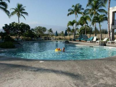Buy Hilton Waikoloa Beach Resort