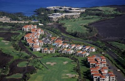 Rent Hilton Waikoloa Beach Timeshare